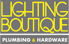 lighting boutique - Lighting Stores In Houston Tx